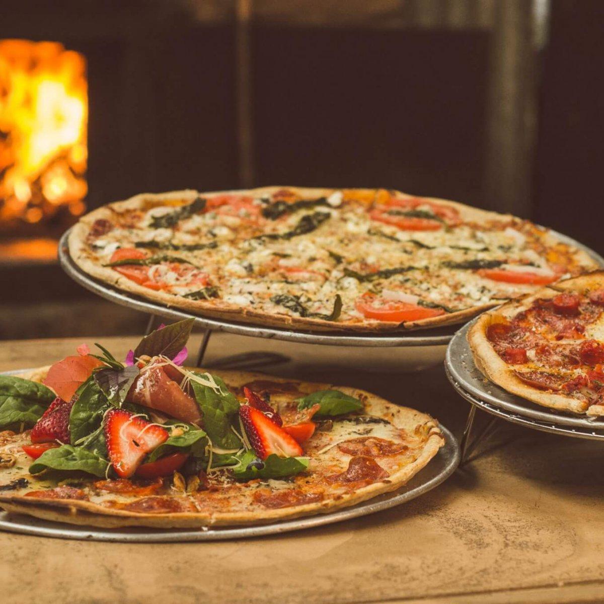 pizza - National Restaurant Properties