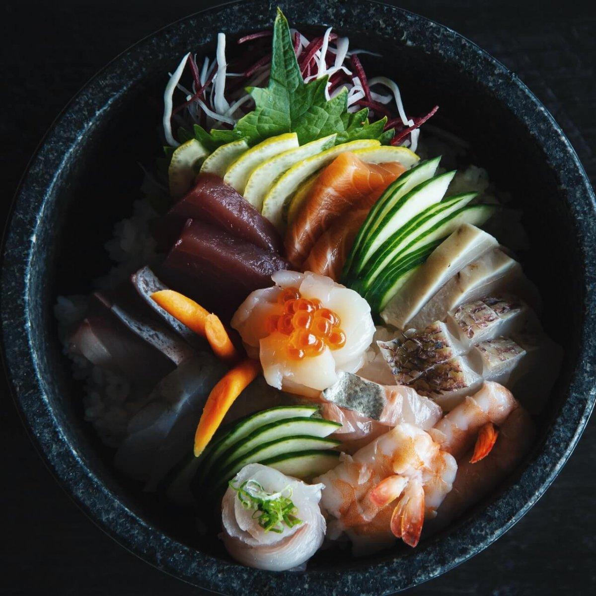 asian 2 - National Restaurant Properties