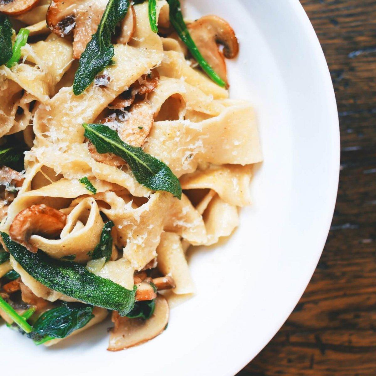 italian pasta 1 - National Restaurant Properties