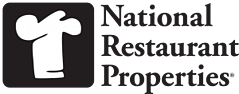 national restaurant properties logo - National Restaurant Properties