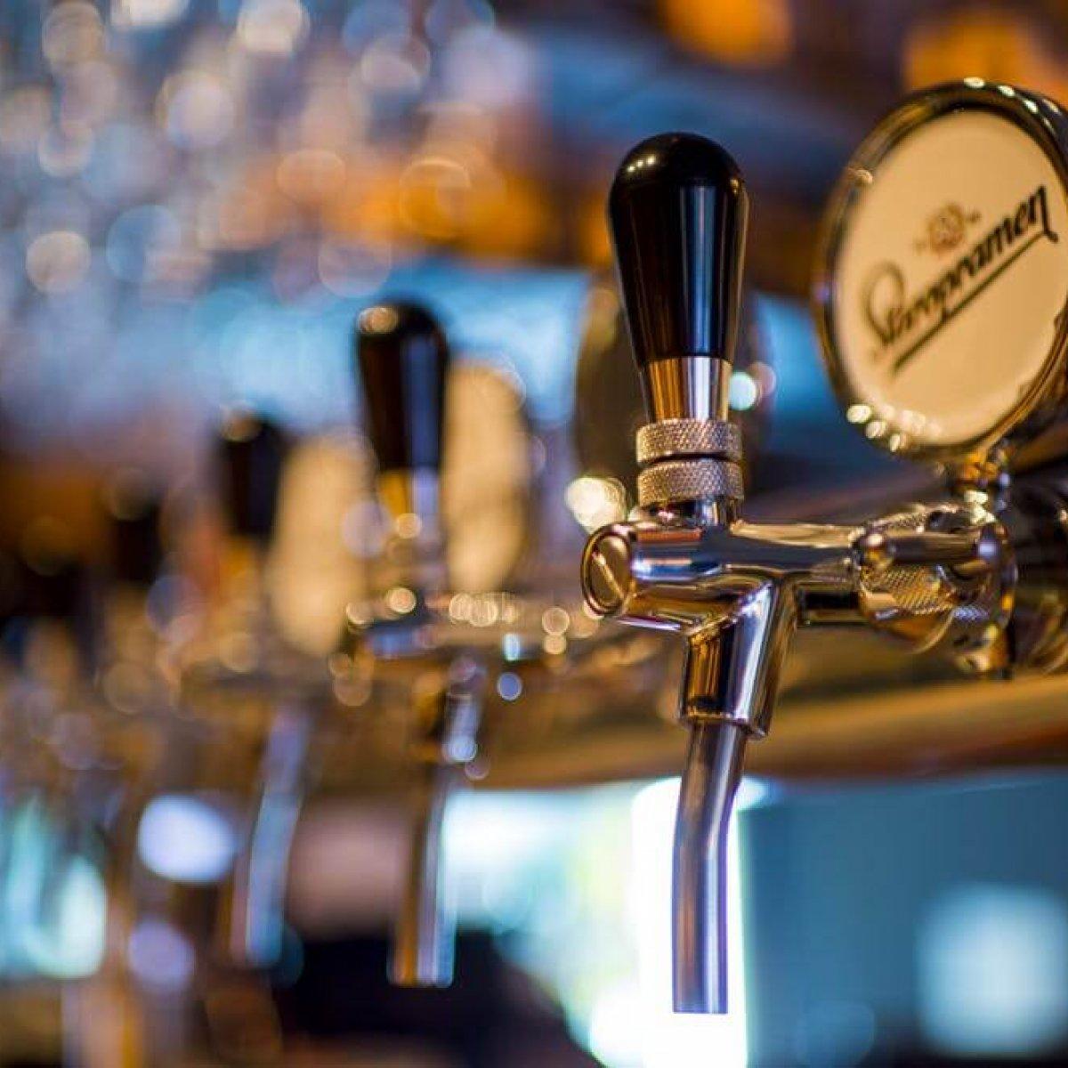 pub2 - National Restaurant Properties