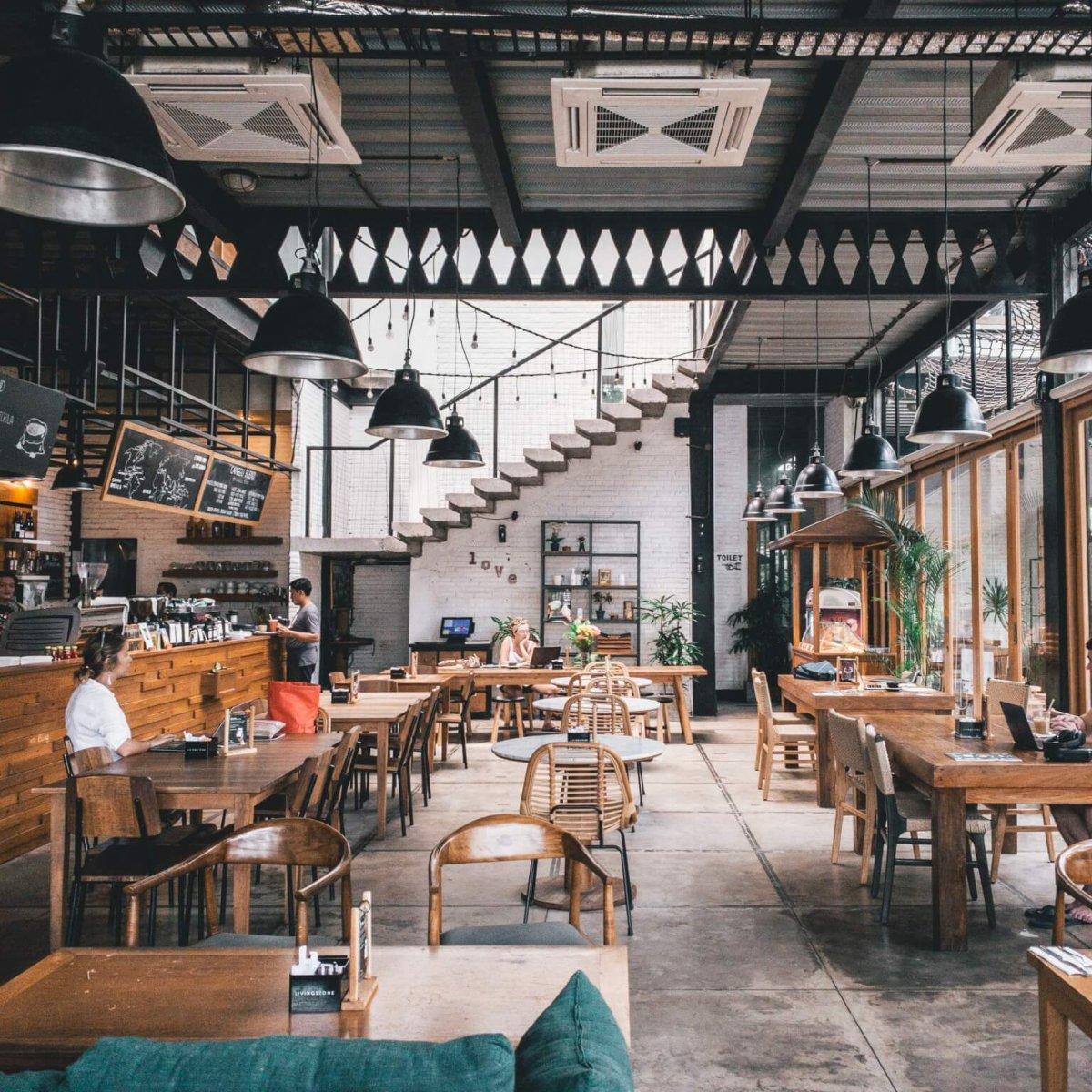 space 18 - National Restaurant Properties