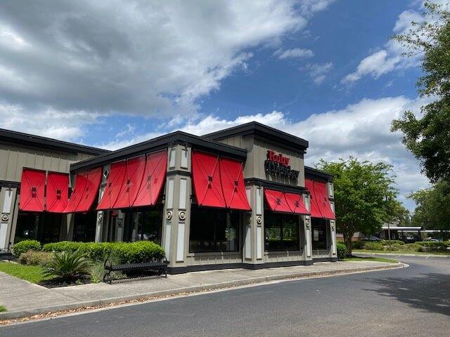 img 0967 - National Restaurant Properties