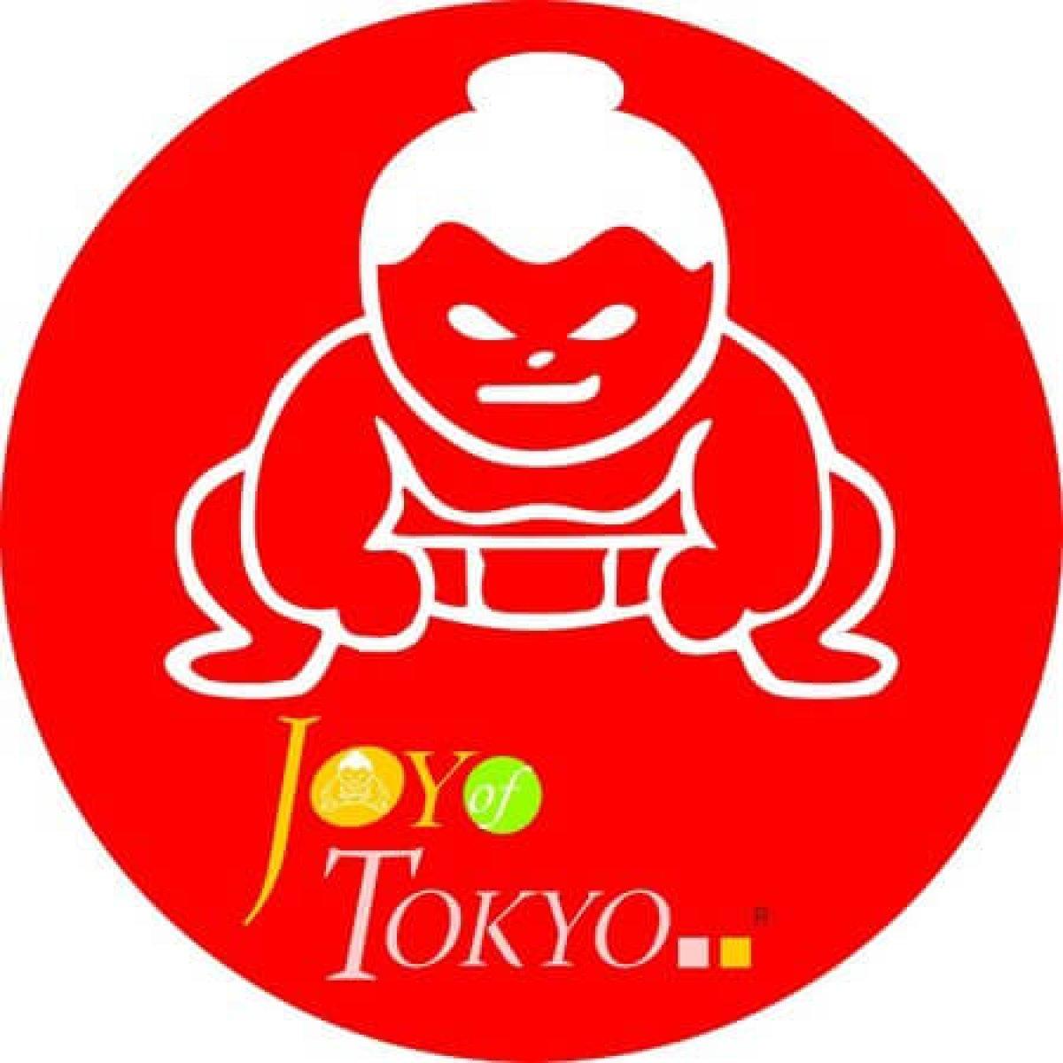 joytokyo - National Restaurant Properties
