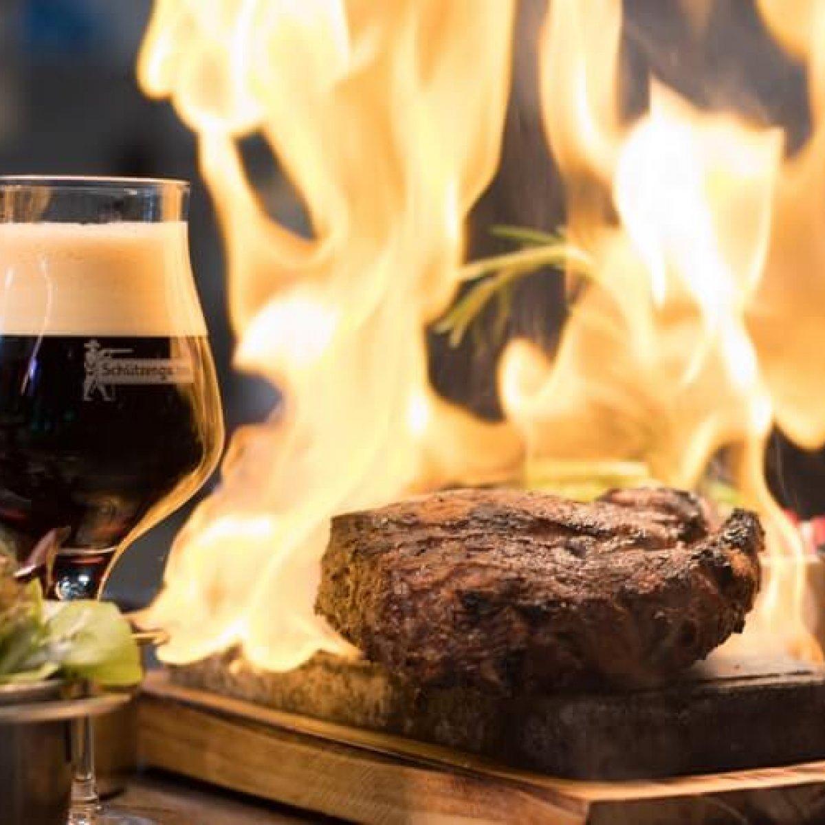 unsplash.steakbeerflame - National Restaurant Properties