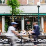 what you should know about selling your restaurant - National Restaurant Properties